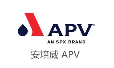 APV-logo
